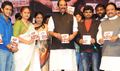 Adi Lekka Movie Audio Launch