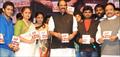 Adi Lekka Movie Audio Launch