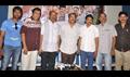 Akasamlo Sagam Press Meet