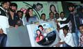 Anjal Thurai Movie Audio Launch