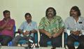 Appavi Katteri Movie Press Meet