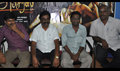 Apsaras Movie Press Meet