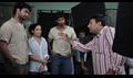 Aravind 2 Movie Shooting Spot