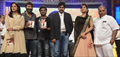 Attharintiki Daaredhi Movie Audio Release