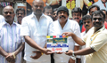 Ayyanar Veethi Movie Launch