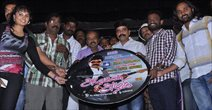 Azhagan Azhagi Movie Audio Launch