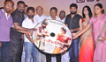 Azhagu Magan Movie Audio Launch