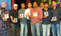 Baadshah Movie Audio Launch