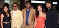 Audio Release Of 'Baat Bann Gayi'