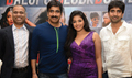 Balupu Movie Success Meet
