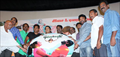 Bhuvanakadu Audio Launch Photos