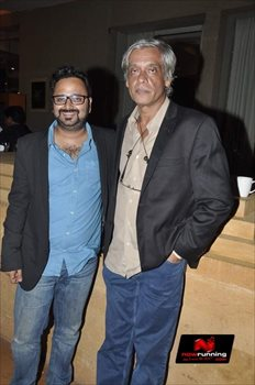 Nikhil Advani Gallery