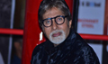 Mary Kom's Biography Launched By Big B