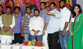 Billa Ranga Movie Trailer Launch