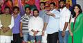 Billa Ranga Movie Trailer Launch