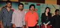 Biriyani Movie Press Meet