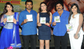 Biryani Movie Audio Launch