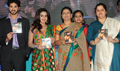 Biscuit Movie Audio Launch