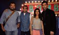 First look launch of Bombay Talkies