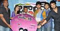 Boy Meets Girl Movie Audio Launch