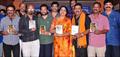 Buchhi Babu Movie Audio Launch