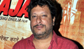 Tigmanshu Dhulia Checks Bullet Raja First Look