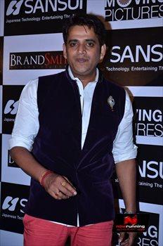 Picture 1 of Ravi Kishan