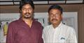 Chinni Chinni Aasa Movie Press Meet
