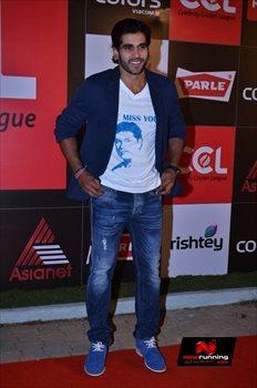 Picture 4 of Rajeev Pillai