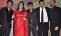 Chennai Express Success Bash