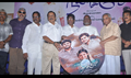 Chithiraiyil Nila Choru Movie Audio Launch