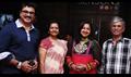 Chennaieil Oru Naal Audio Launch