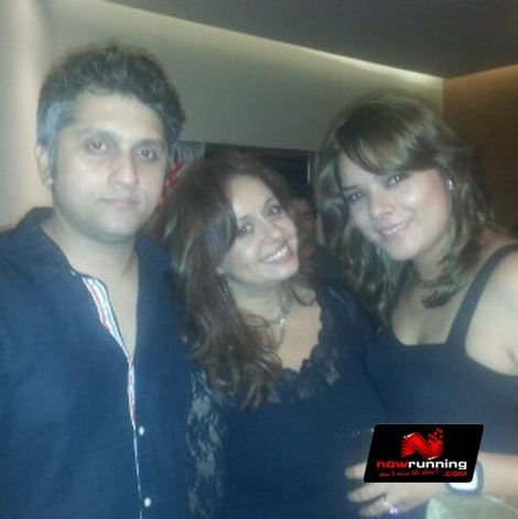Picture 2 of Udita Goswami
