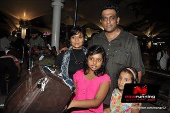 Anurag Basu Gallery
