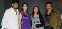 Chandhamama Kathalu Getups launch