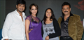 Chandhamama Kathalu Getups launch