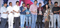 Chatting Movie Audio Launch Function