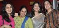 Sarika At Club 60 Screening