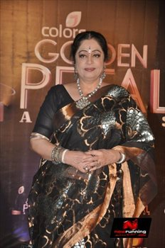Picture 2 of Kirron Kher