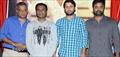 Courierboy Kalyan Movie Press Meet