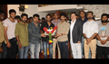 Cuckoo Movie Pooja