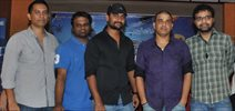D For Dopidi Pre Motion Song Launch