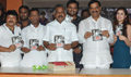 Deal Movie Audio Launch