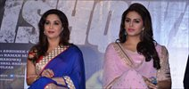 'Dedh Ishqiya' Music Launch