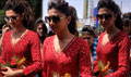 Deepika Padukone Seeks Siddhivinayak Blessings For YJHD