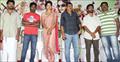 Desingu Raja Movie Press Meet