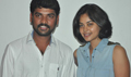 Desingu Raja Movie Success Meet