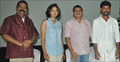 Desingu Raja Movie Success Meet