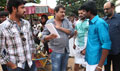 Desingu Raja Movie Shooting Spot