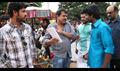 Desingu Raja Movie Shooting Spot